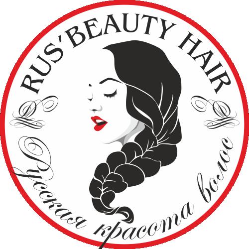 Салон-магазин Русская красота волос - rusbeautyhair.ru